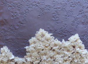 Tea Garden 4 Closeup